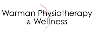 Warman Physiotherapy & Wellness